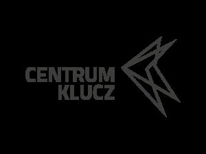 Centrum KLUCZ