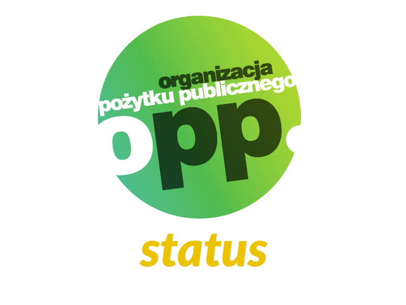 utrata statusu OPP