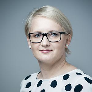 Sylwia Kobayashi