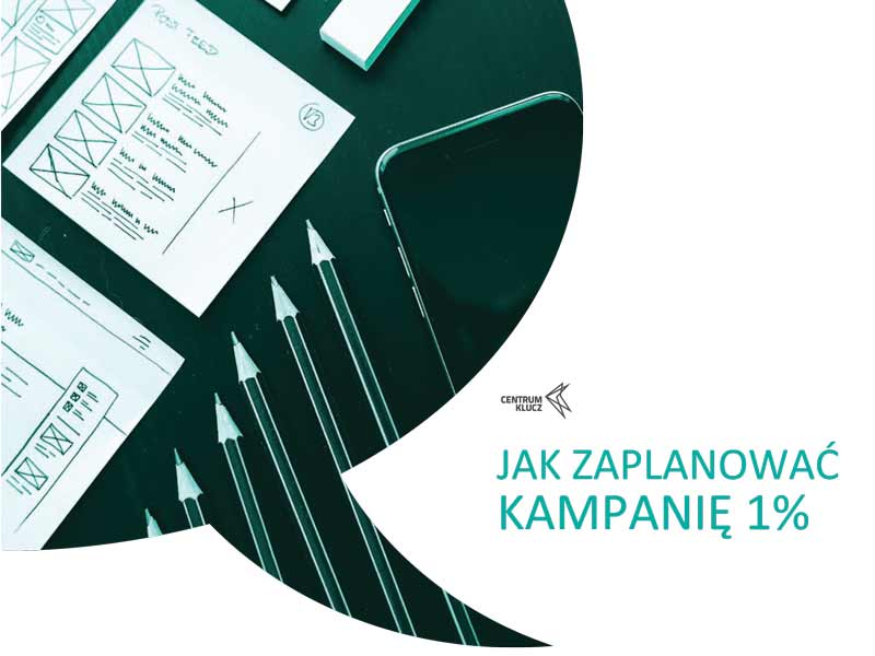 Centrum KLUCZ manual 7
