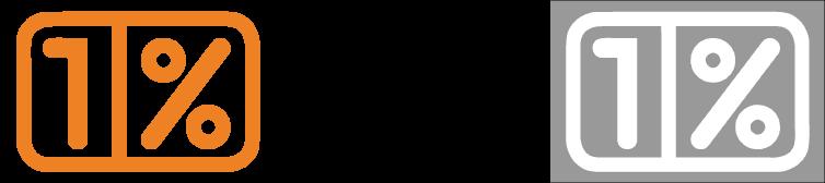 logo_1_procent_www