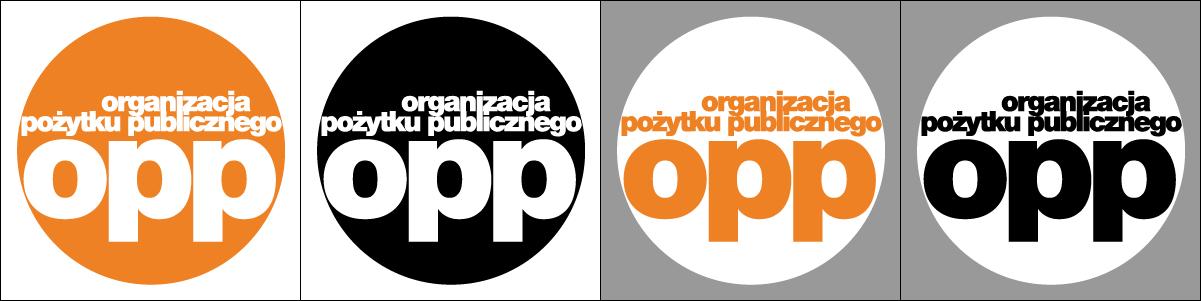 logo_opp_www