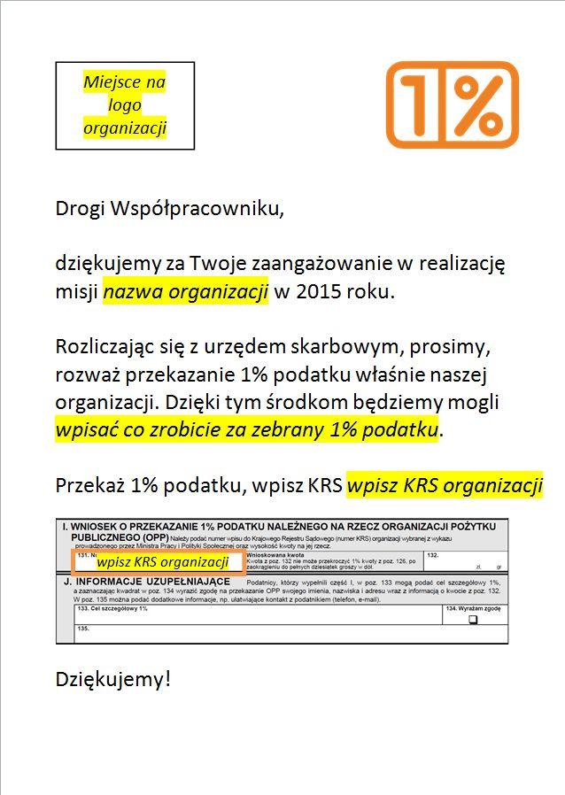 prosba_do_pit11_A6