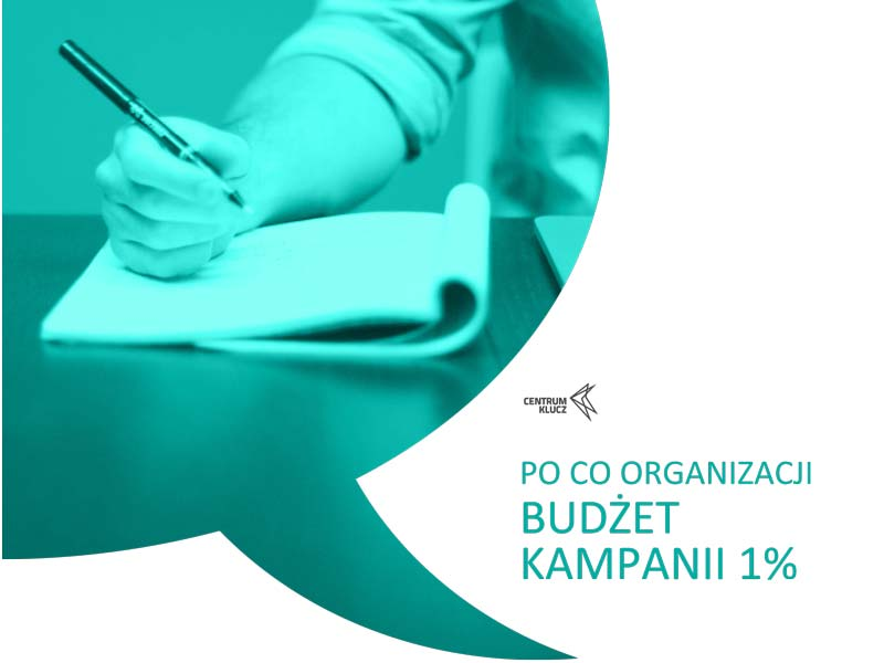 Centrum KLUCZ manual 8