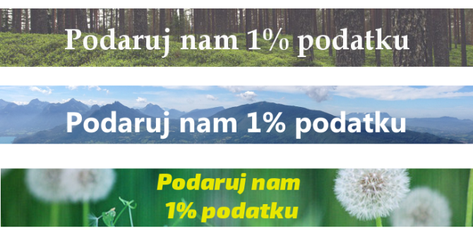 banry_zestaw_3